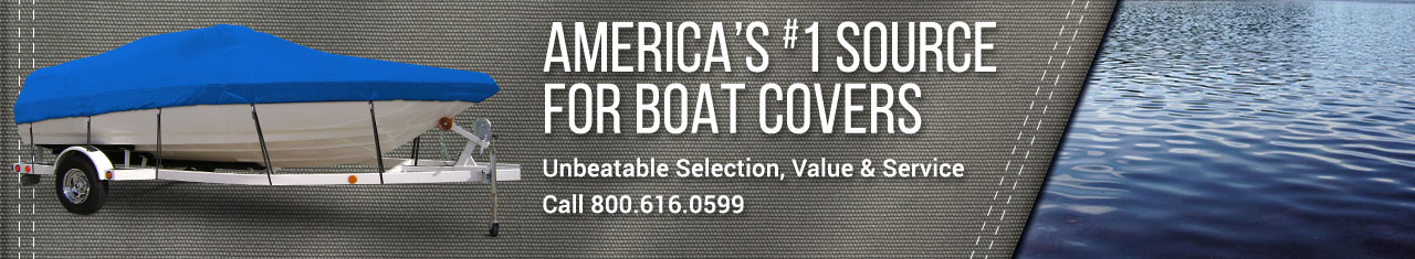 Eevelle National Boat Covers Homepage Banner
