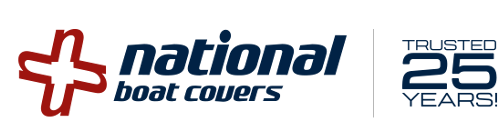 Eevelle National Boat Covers Site Logo