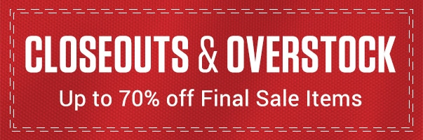 National Boat Covers Closeout 70% off