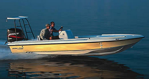 Action craft boat covers for Action craft coastal bay
