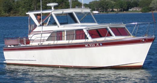 Aluminum Boat Enclosures : Aluminum cruisers marinette boat covers