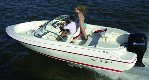 Trailers Plus Peterborough >> VIP Boat Covers