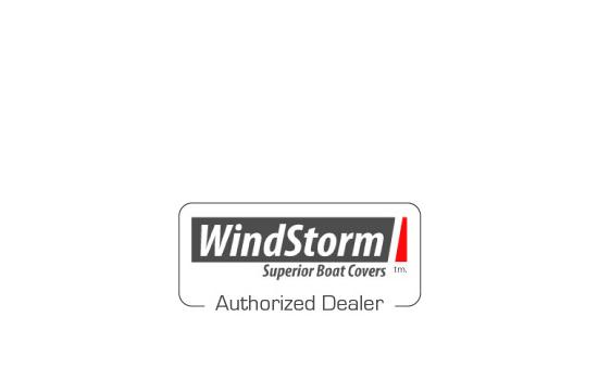 Authorized WindStorm™ dealer