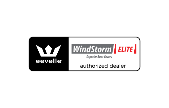 Authorized WindStorm Elite dealer
