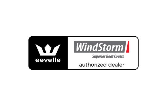 Authorized WindStorm CoolTech dealer