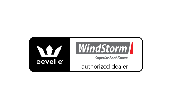 Authorized WindStorm dealer