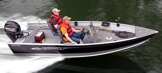 Aluminum fishing boat covers for 16 foot aluminum boat motor size