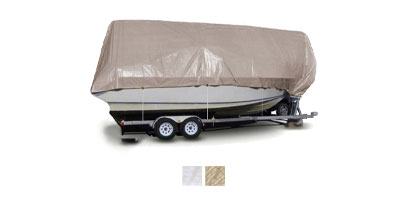 NBC-Boat-Tarp-Selection-Page-BMT-Thumbnail