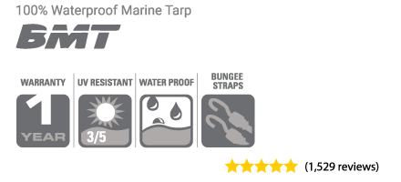 NBC-Boat-Tarp-Selection-Page-MBT-Icons-&-Logo-Image