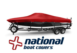 Boat Covers | National Boat Covers