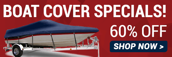 NBC-Boat-Cover-Deals-Closeout-and-Overstock-2