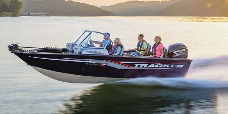 NBC-Boat-Cover-Manufacture-Page-Bass-Tracker-Boats-Image