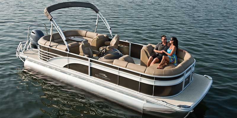 NBC-Boat-Cover-Manufacture-Page-Bennington-Pontoon-Boats-image
