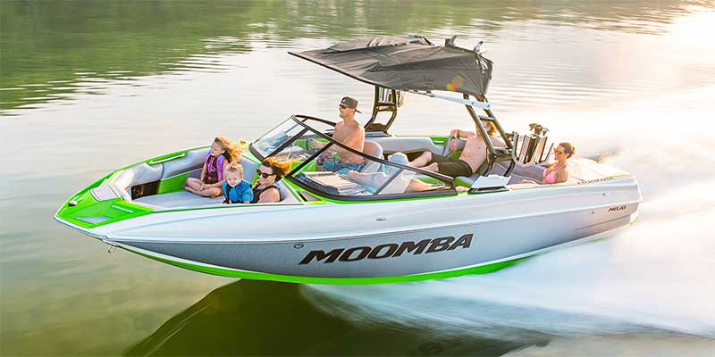 NBC-Boat-Cover-Manufacture-Page-Moomba-Boats-Image