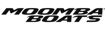 NBC-Boat-Cover-Manufacture-Page-Moomba-Boats-Logo