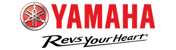 NBC-Boat-Cover-Manufacture-Page-Yamaha-Boats-Logo
