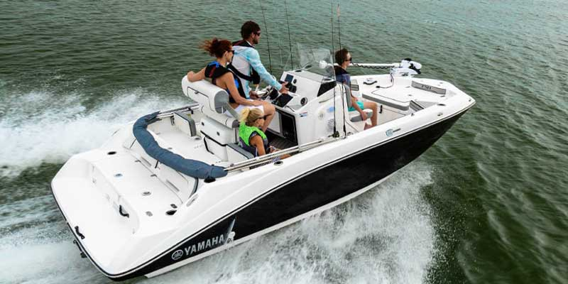 NBC-Boat-Cover-Manufacture-Page-Yamaha-Image