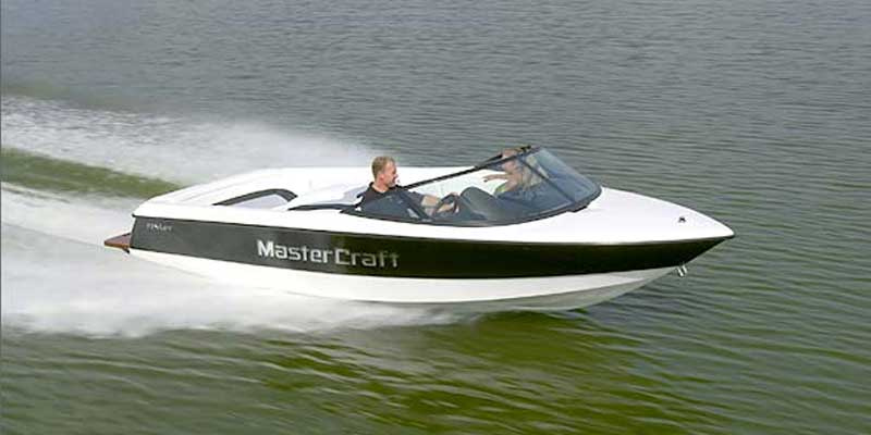 NBC-Boat-Cover-Manufacture-Page-mastercraft-Image