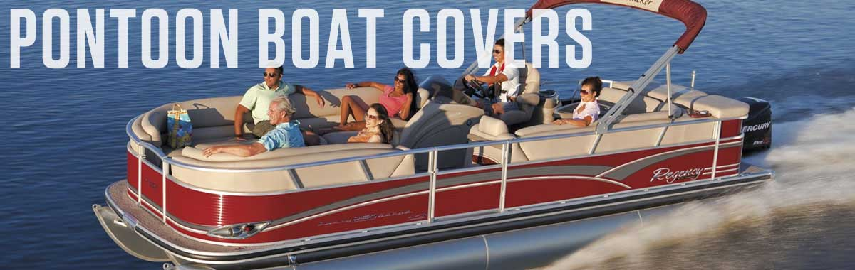 NBC-Boat-Cover-Style-Page-Pontoon-Boat-Covers