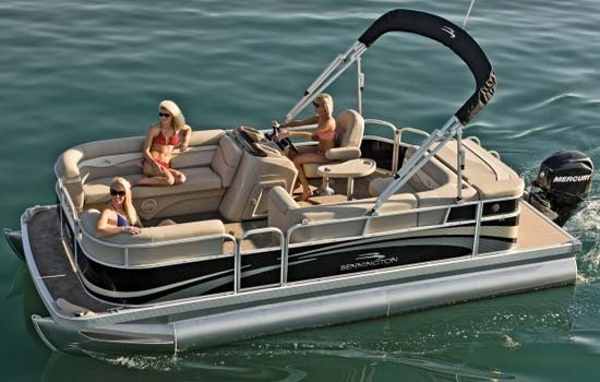 NBC-Pontoon-Boat-Cover-Bennington-Style-Page