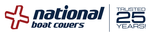 National Boat Covers Header