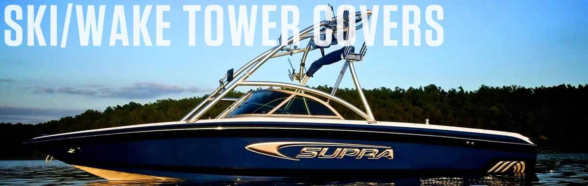 NBC-Ski-Tower-Boat-Cover-Style-Page-Ski-Wake-Tower-Header