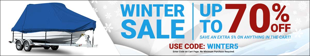 NBC-Web-Banners-Winter-Sale
