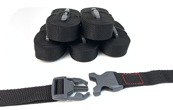 NC-6-Strap-Kit-Tie-Down-Image-2