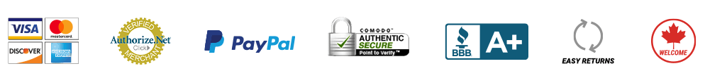 NC-Homepage-Security-Checkout-and-Payment-Options_1