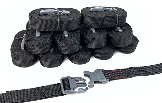 NC-Strap-Kit-Tie-Down-Image-1