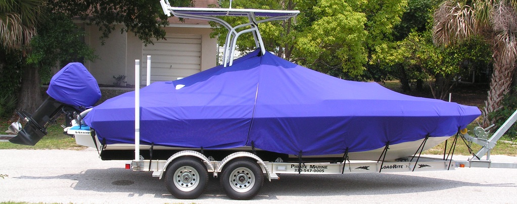 boat-cover-head