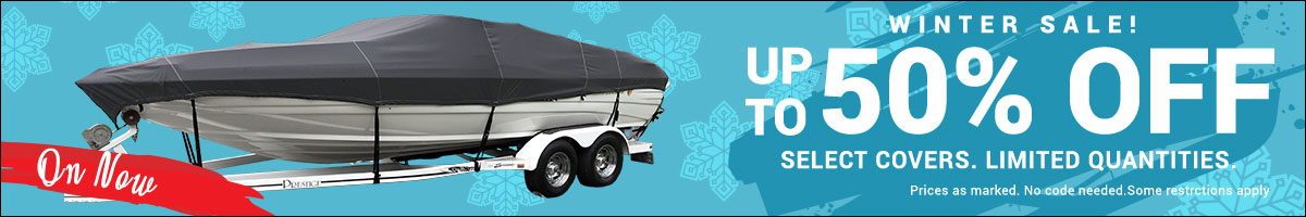 Winter-Sale--banner-boat