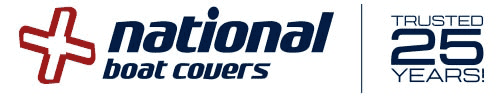 National Boat Covers Mobile