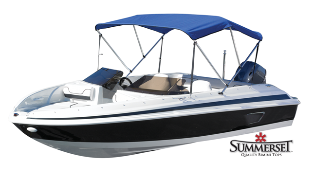 Eevelle National Bimini Tops Summerset Bimini Site