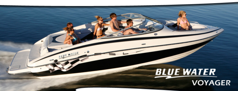 Blue Water Boats >> Blue Water Boats Boat Covers