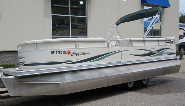 ercoa boat covers