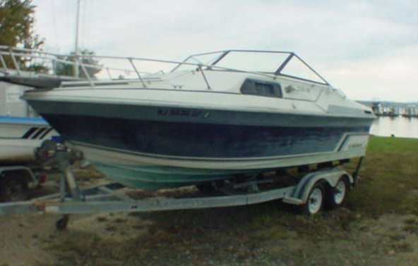 galaxy boat covers