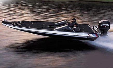 gambler bass boat boat covers