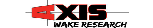 AXIS_WAKE_RESEARCH