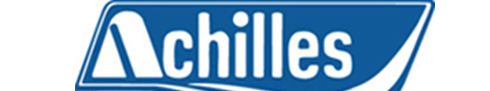achillles_boat_cover_logo