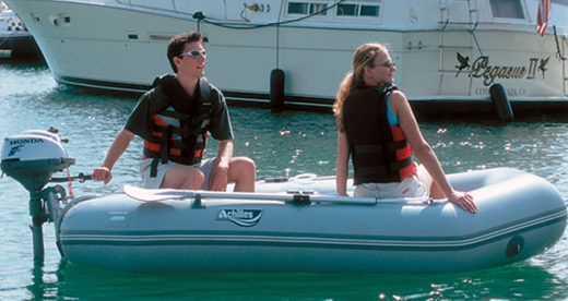 achillles_inflatable_craft_boat_covers