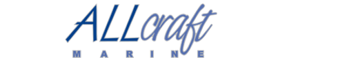 all_craft_logo