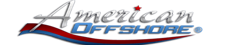 american_offshore_logo