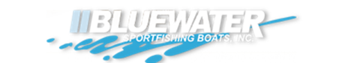 blue_water_sportfishing