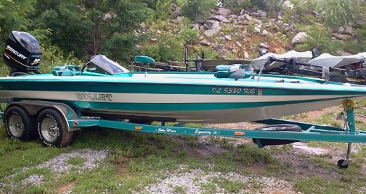 bullet_power_boats_001
