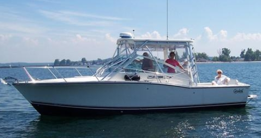 Carolina Classic Boats >> Carolina Classic Boats Inc Boat Covers