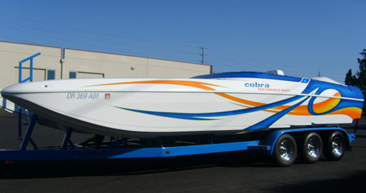 cobra_power_boats