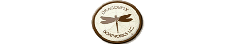 dragonfly_001