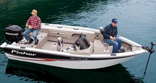 fisher_boats_001