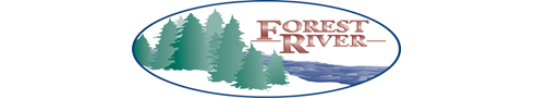 forest_river_001
